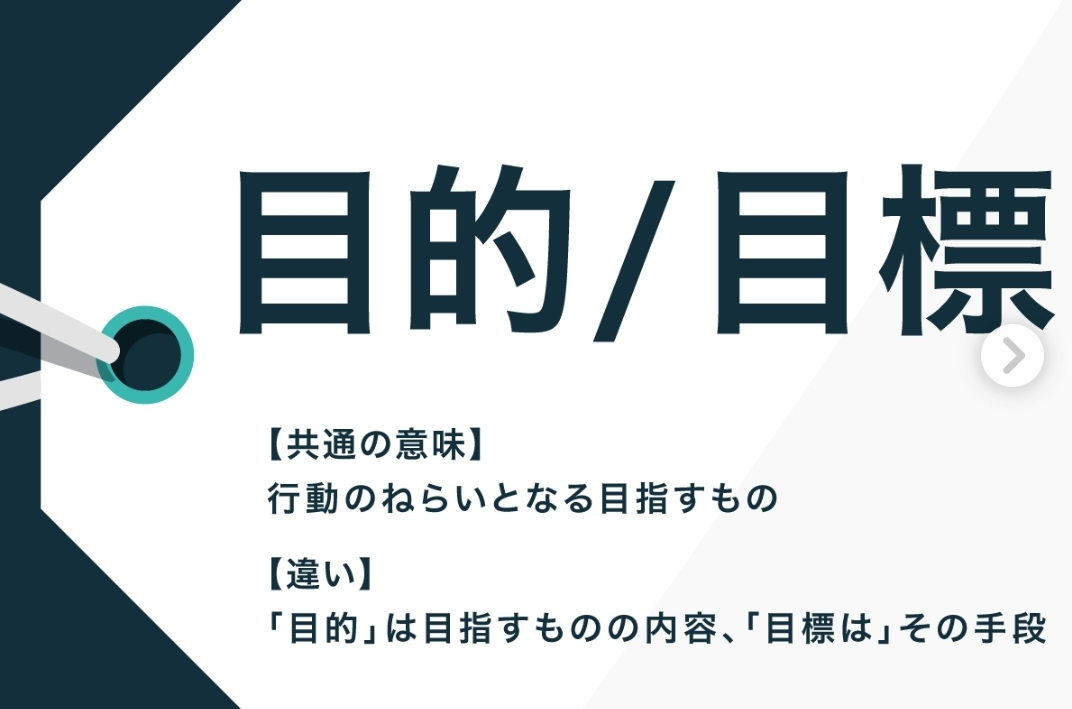 f:id:kyobachan:20210517142921j:plain