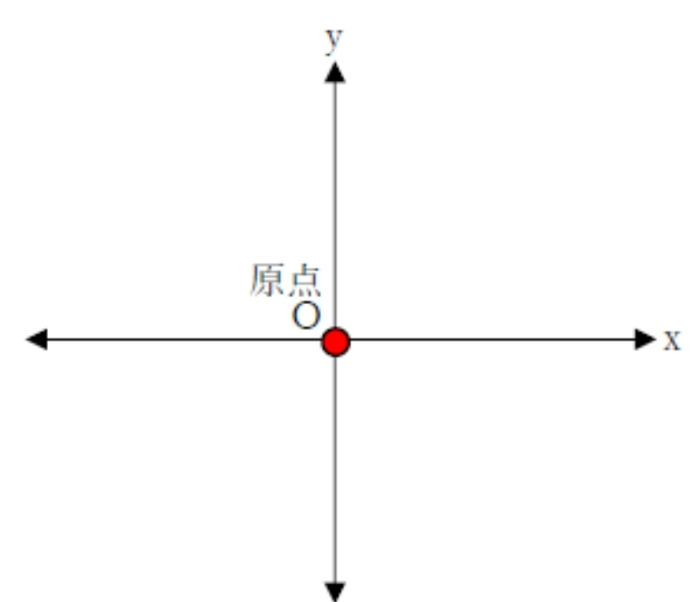 f:id:kyobachan:20210522190307j:plain