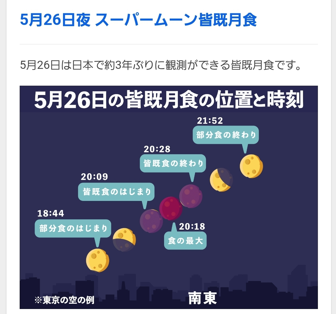 f:id:kyobachan:20210526185657j:plain