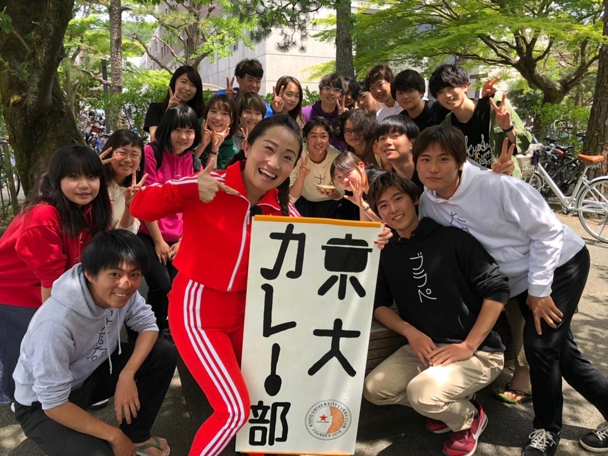 f:id:kyodaicurryclub:20190708182455j:plain