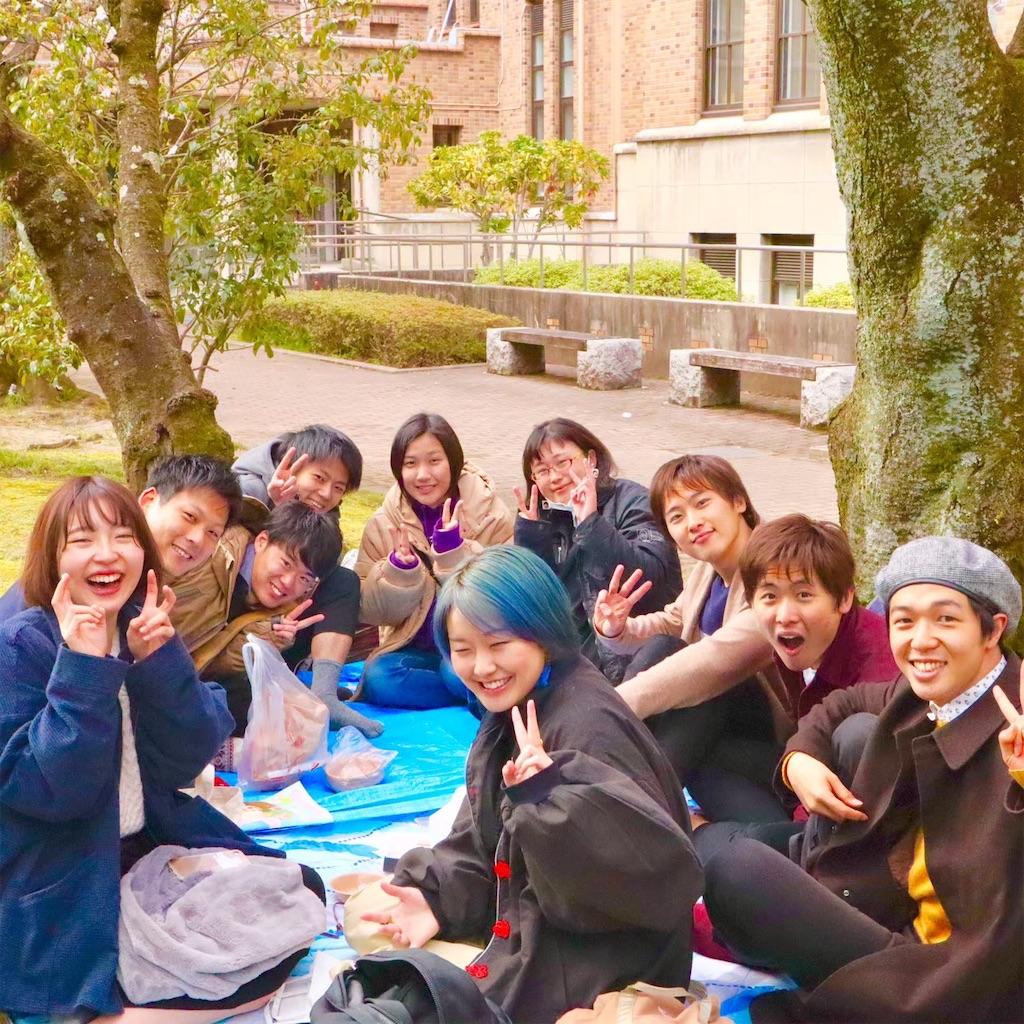 f:id:kyodaicurryclub:20191227100216j:image