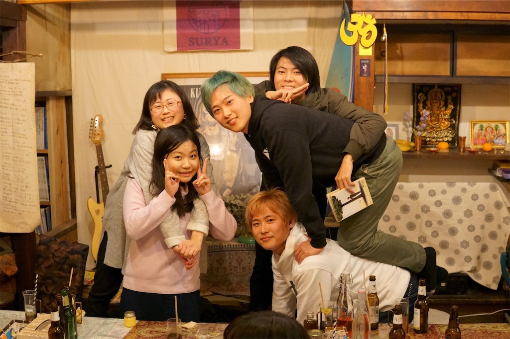 f:id:kyodaicurryclub:20191227102851j:image
