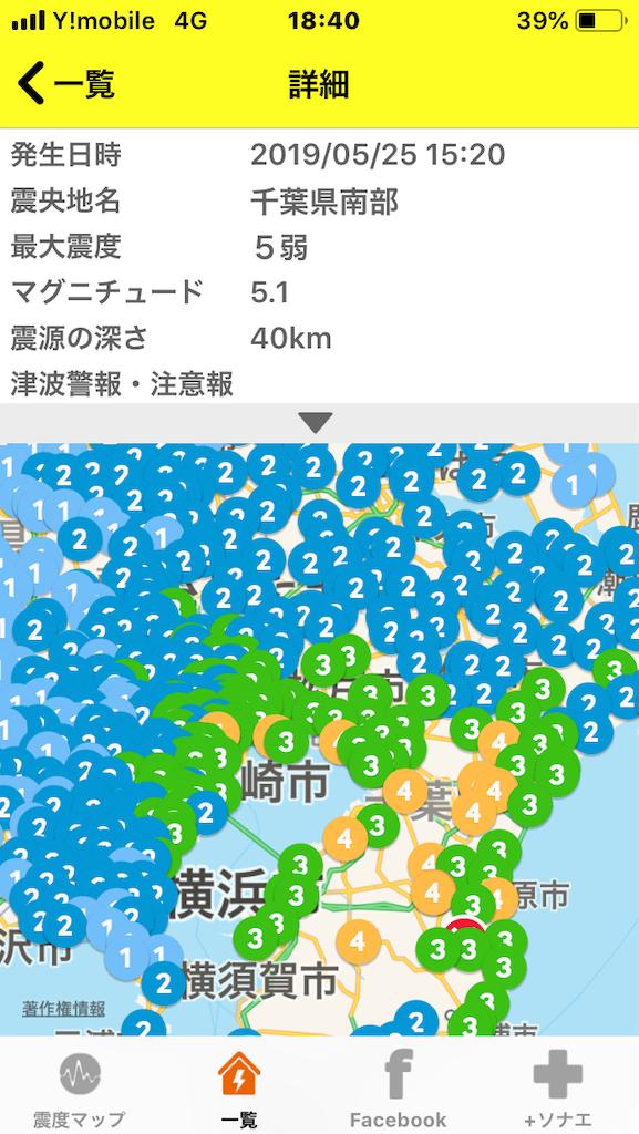 f:id:kyodaijishine:20190526105257p:image