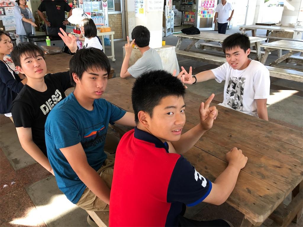 f:id:kyoei3rd:20170529202757j:image