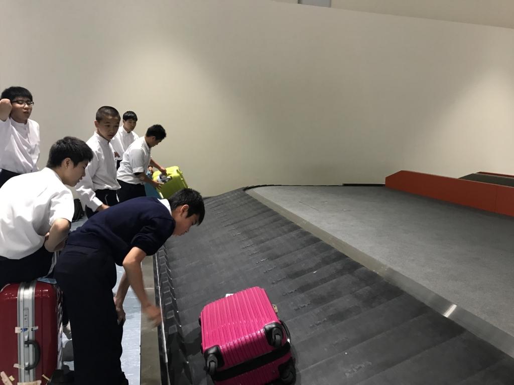 f:id:kyoeiokinawa2018:20180530171102j:plain