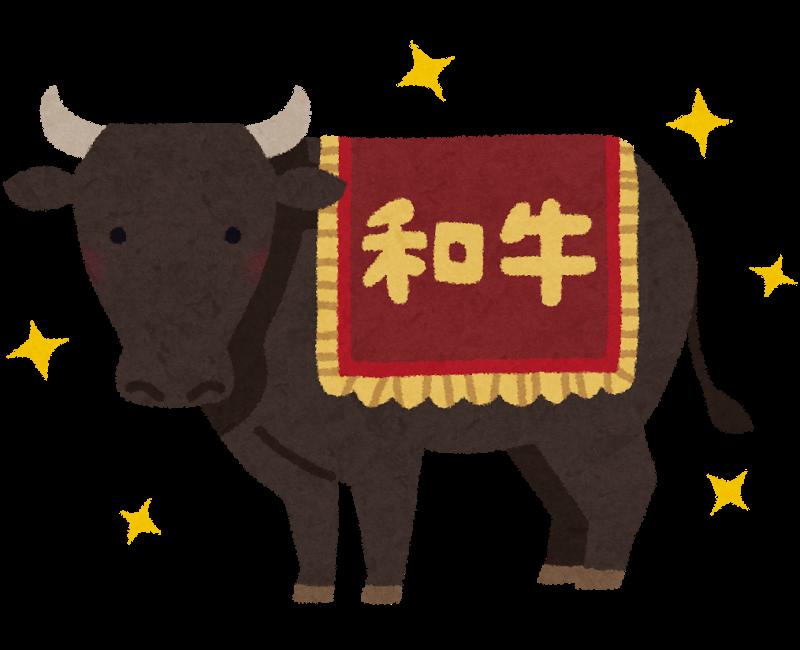 f:id:kyohei-yaa:20161003225935p:plain