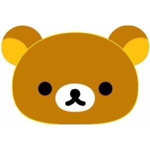 f:id:kyohei-yaa:20170208185300j:plain