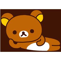 f:id:kyohei-yaa:20170307095119p:plain
