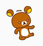 f:id:kyohei-yaa:20170307095834p:plain