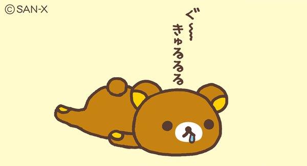 f:id:kyohei-yaa:20170309150201j:plain