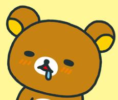 f:id:kyohei-yaa:20170309151416p:plain