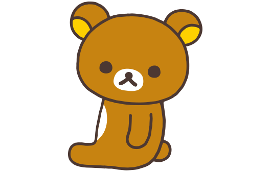 f:id:kyohei-yaa:20170310132317p:plain