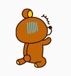 f:id:kyohei-yaa:20170321144842p:plain