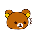 f:id:kyohei-yaa:20170321171534p:plain