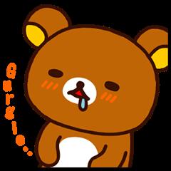 f:id:kyohei-yaa:20170327172119p:plain