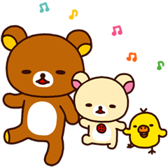 f:id:kyohei-yaa:20170331154958p:plain