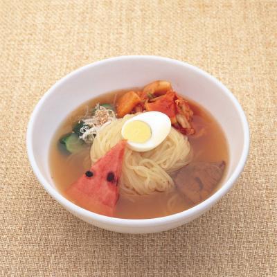 f:id:kyohei-yaa:20170410235402p:plain