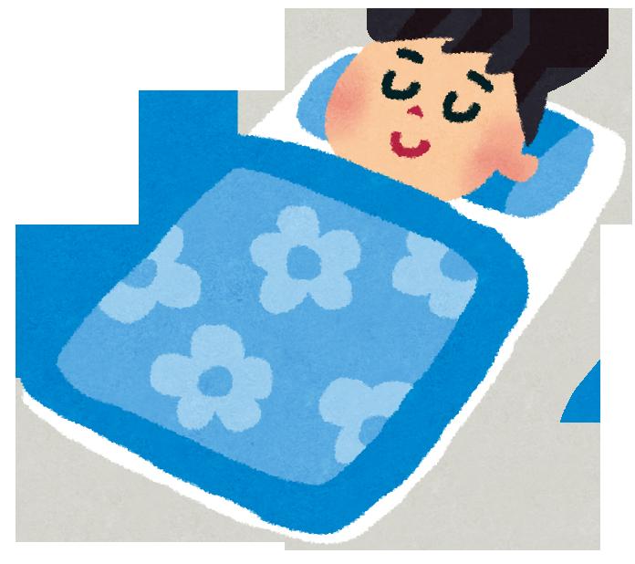 f:id:kyohei-yaa:20170421103325p:plain