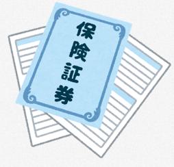 f:id:kyohei-yaa:20170422234200p:plain