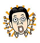 f:id:kyohei-yaa:20170425135330p:plain
