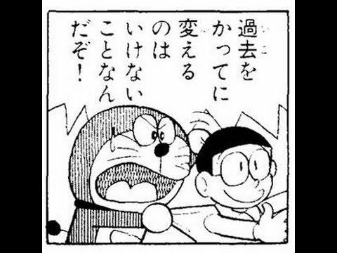 f:id:kyohei-yaa:20170426095508j:plain