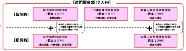 f:id:kyohei-yaa:20170429153350p:plain