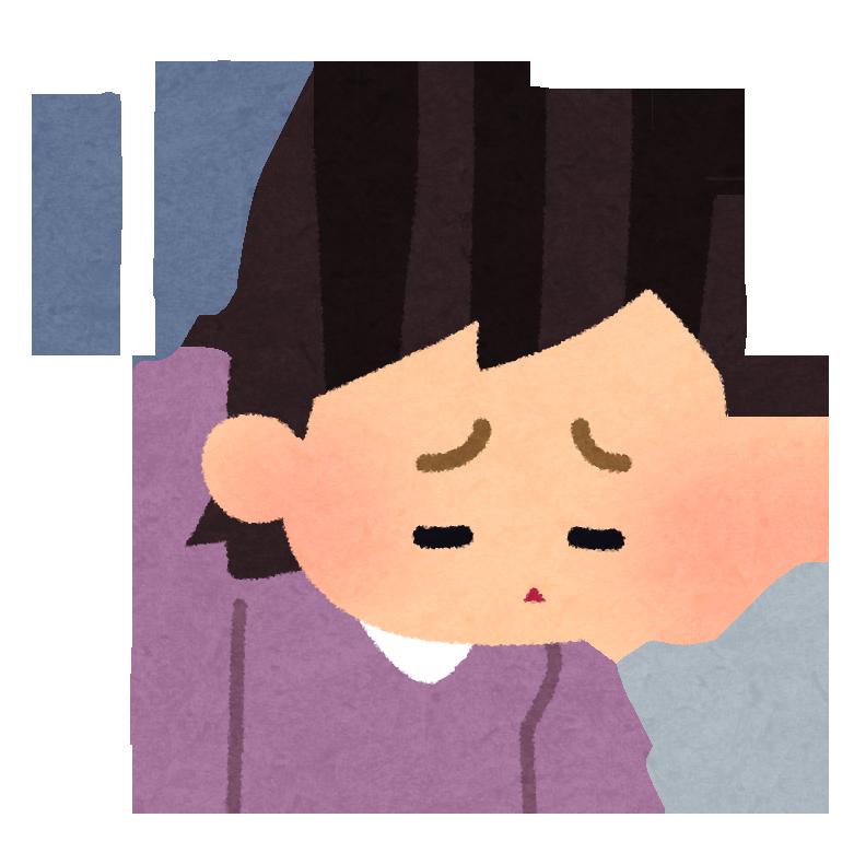 f:id:kyohei-yaa:20170510135916p:plain