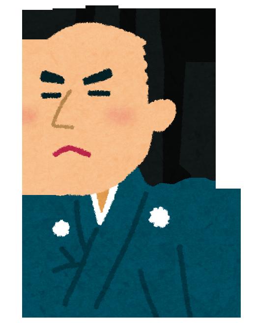 f:id:kyohei-yaa:20170515092236p:plain