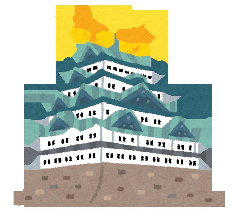 f:id:kyohei-yaa:20170519140012p:plain