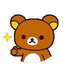 f:id:kyohei-yaa:20170522105246p:plain