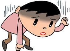 f:id:kyohei-yaa:20170602145148p:plain