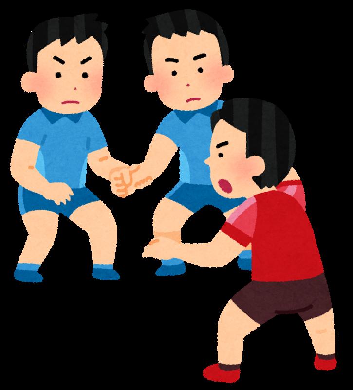 f:id:kyohei-yaa:20170606123528p:plain