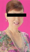 f:id:kyohei-yaa:20170608151413p:plain