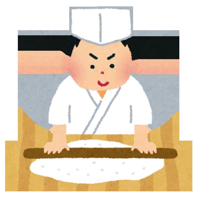 f:id:kyohei-yaa:20170616233544p:plain