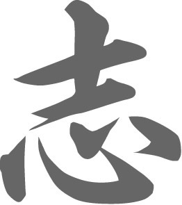f:id:kyohei-yaa:20170616234511j:plain