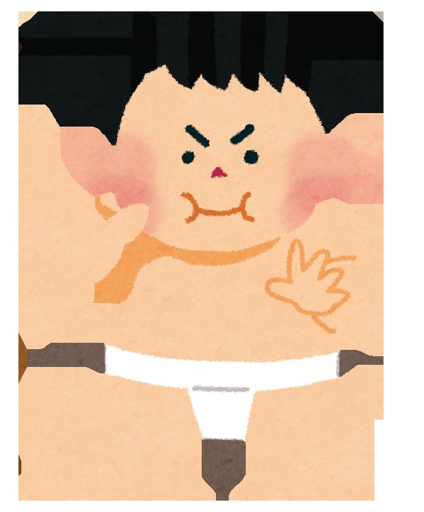 f:id:kyohei-yaa:20170621092355p:plain