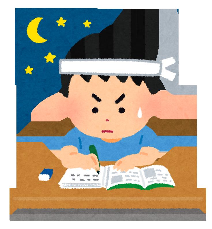 f:id:kyohei-yaa:20170621154821p:plain