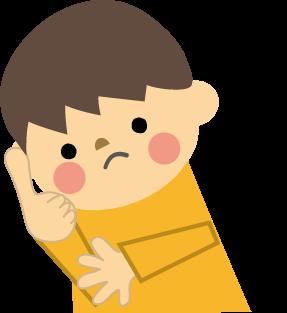 f:id:kyohei-yaa:20170627111212p:plain