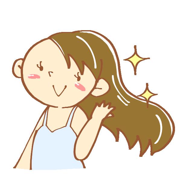 f:id:kyohei-yaa:20170627143826p:plain