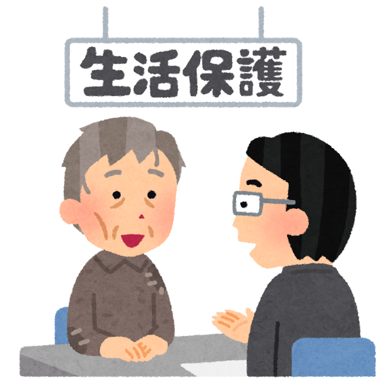 f:id:kyohei-yaa:20170707142318p:plain