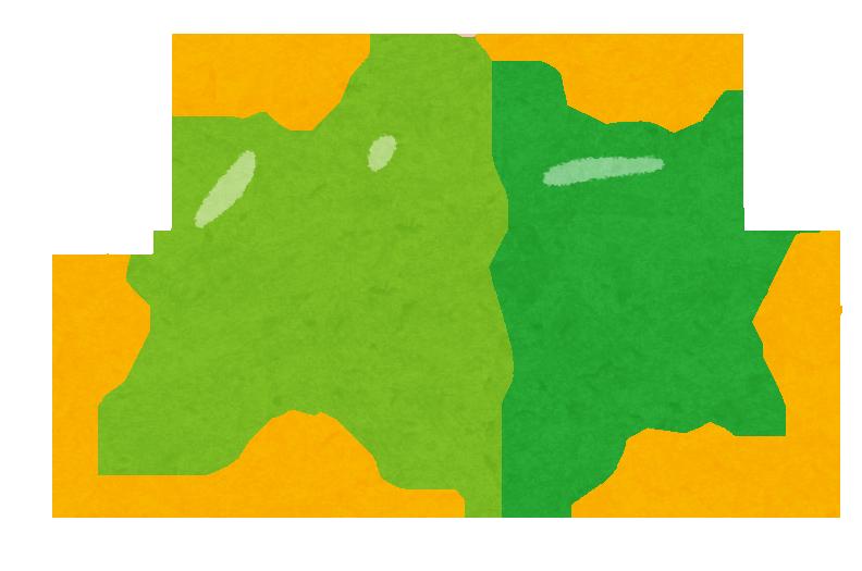 f:id:kyohei-yaa:20170710151329p:plain