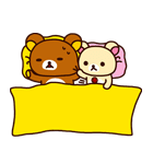 f:id:kyohei-yaa:20170713170744p:plain
