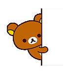 f:id:kyohei-yaa:20170729183354p:plain