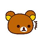 f:id:kyohei-yaa:20170729185321p:plain