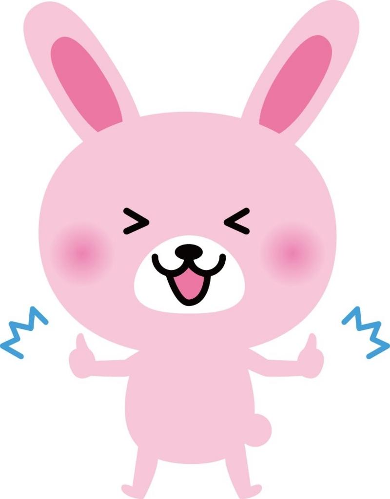 f:id:kyohei-yaa:20170730161220j:plain