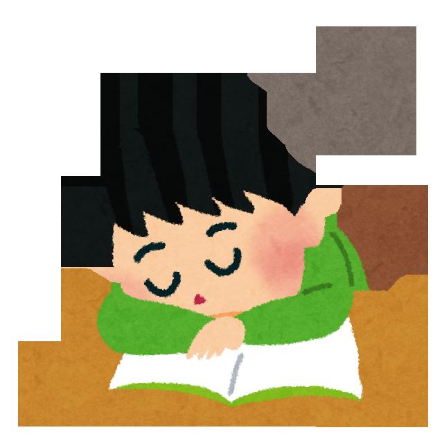 f:id:kyohei-yaa:20170731233337p:plain