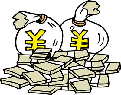 f:id:kyohei-yaa:20170731233538j:plain