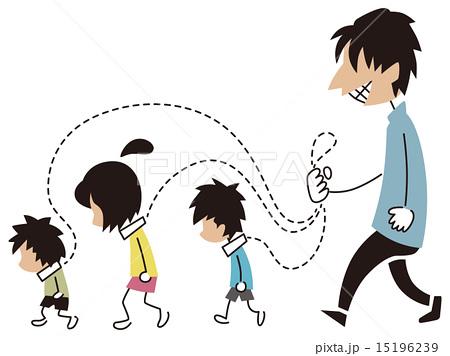 f:id:kyohei-yaa:20170803145409j:plain