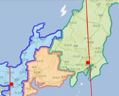 f:id:kyohei-yaa:20170904175315j:plain