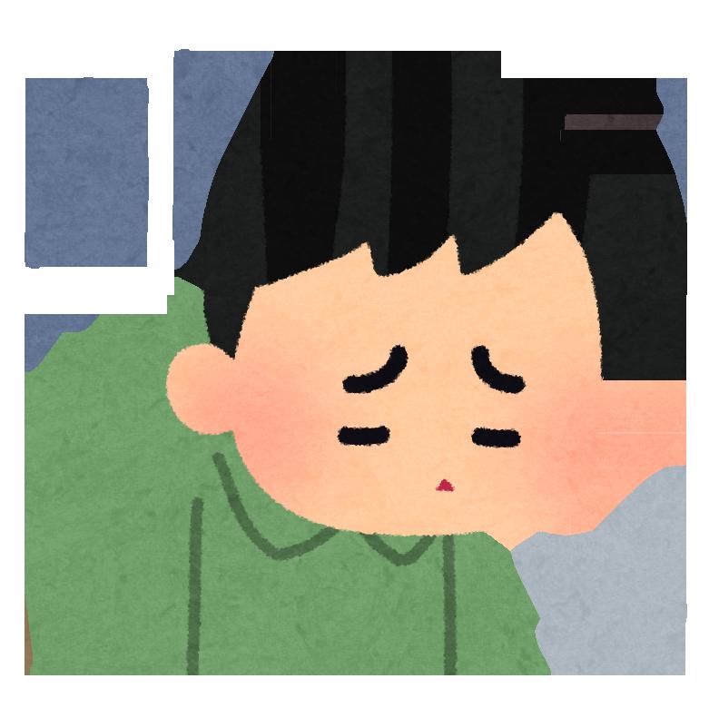 f:id:kyohei-yaa:20170922194453p:plain
